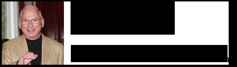 Rodino Associates